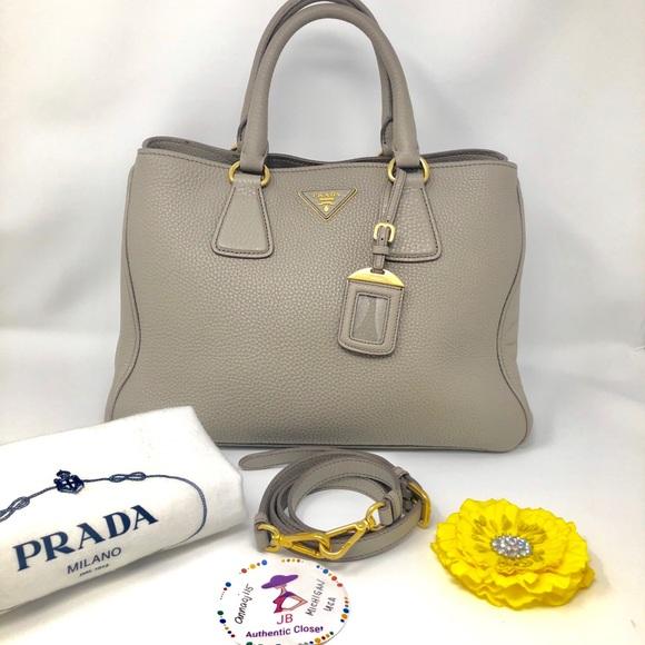 ea697c2c8aee Prada Saffiano Medium Soft Leather Tote Bag. M_5b900bac5098a03b6d9e54f6